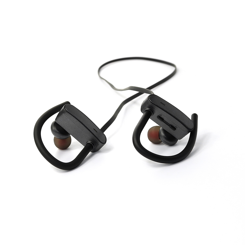 Earbuds kids cheap - earbuds with microphone for kids