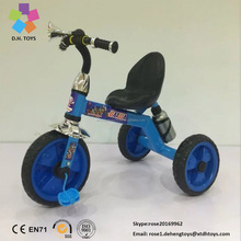 hot sale children tricycle malaysia / children tricycle with trailer / trike kits