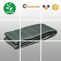 Durable Woven Moving Blankets/Pad