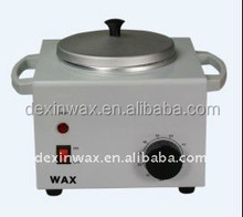 hand and foot hair removal waxing machine wax warmer