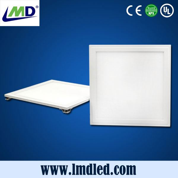 new design smd 3030 led panel light