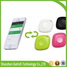 Professional cell phone locator device anti theft alarm