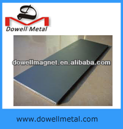 medical grade titanium plate for sale