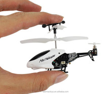 Lead Honor 3D mini rc helicopter 3.5channel with Gyro and lights