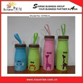 Quality Personalized Baby Water Bottles