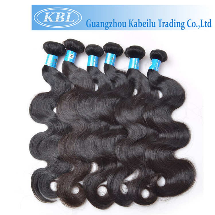 wholesale cheap 5A quality brazilian virgin hair,body wave virgin brazilian hair weft,top grade 100 brazilian human hair