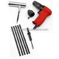 4 pcs Pneumatic Tire Repair Kit
