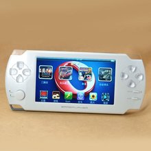"Ouang 4.3"" touch screen download free games for mp5 player"