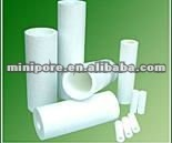 PP Spun Cartridge Filter/water purification/reverse osmosis system