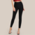 Fashion 2018 Clothes Women Elasticized Waist Skinny Pants