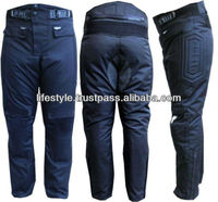 Textile Racing Trousers Rider Textile Trousers Men Textile Racing Pants Textile Woman