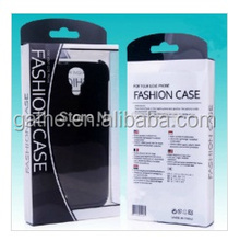phone packging box/iphon mobile case and film