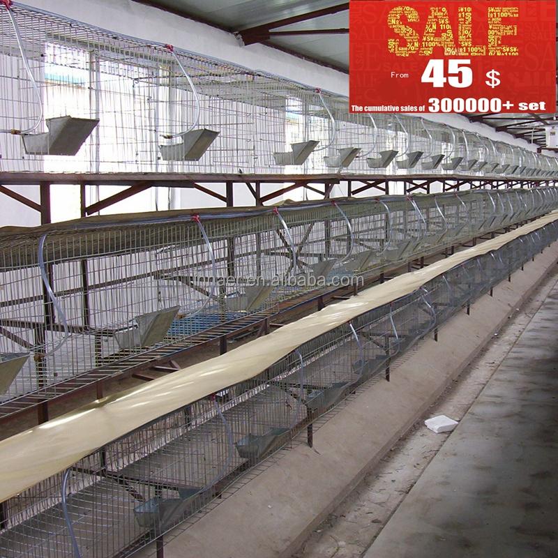 Großhandel kaninchen käfige Kaufen Sie die besten kaninchen käfige ...