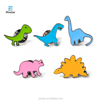 New Design Wholesale China Custom Dinosaur