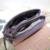 China wholesale ladies unique crossbody bag women  luxury handbags 2019