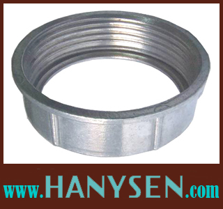 2014 NEW Zinc Die Cast Conduit Reducing Bushing