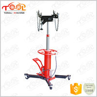 Good Quality Sell Well Heavy Duty Transmission Jack