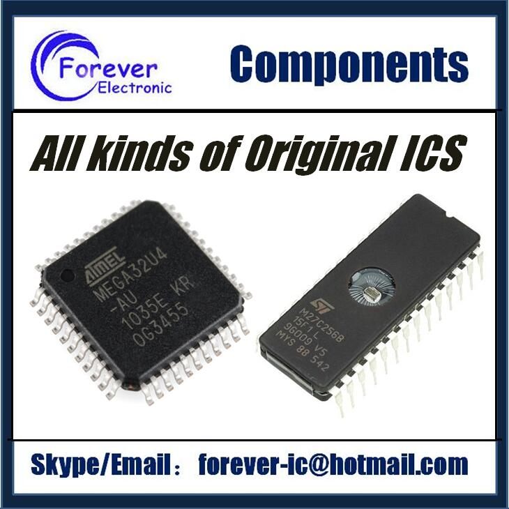 (Electronic Components & Supplies)7602
