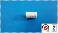 High Performance Ceramic Bobbins For Textile Industry