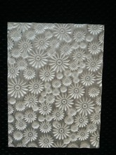 3d embossed mdf panels mdf carved wall panel