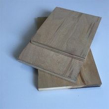 Cheap commercial concrete form plywood