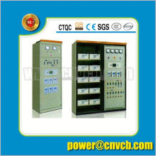 Manufacture China with lowest price 11KV 33KV Box-Type high voltage switchgear , switch cabinet ,switch box