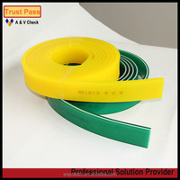 65SH 50X9MM and 50x10mm Silkscreen printing squeegee