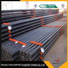 Hot Sell API Qualified Oil and Gas Heavy Weight Casing Pipe/Drill pipe