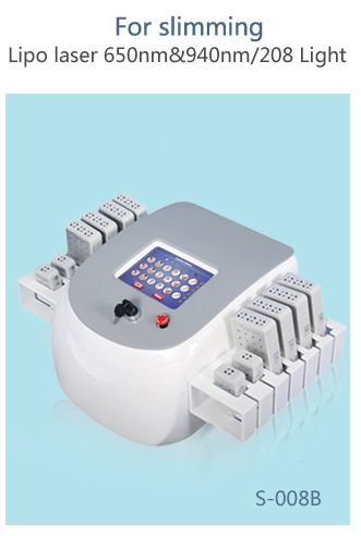 hot sale lipo laser fat freeing aesthetic cool tech body shaping machine
