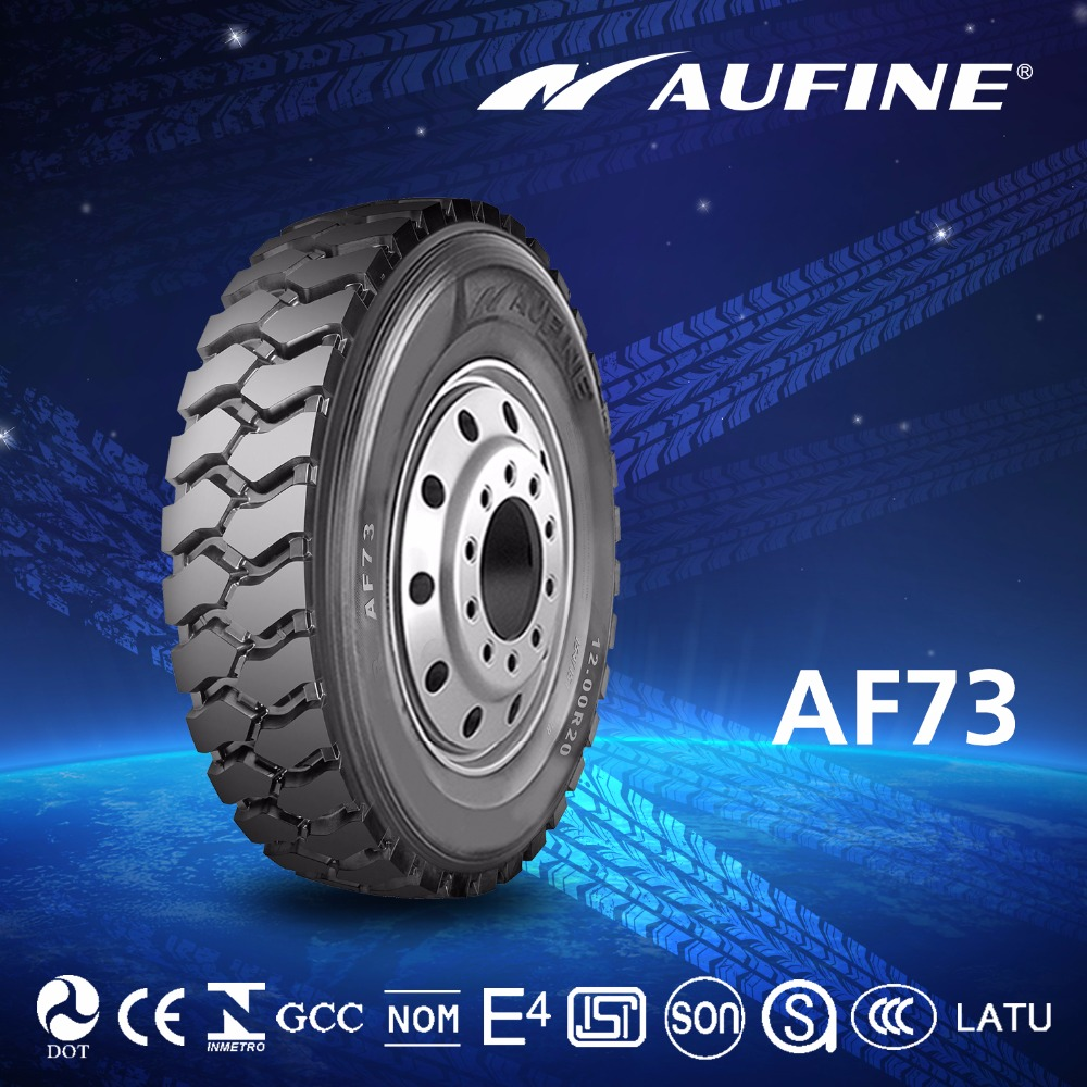 wholesale Chinese well-known brand truck tires 11R22.5, 11R24.5 315 80R.22.5 385 65R22.5 12.00R20