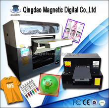 Wholesale price hot selling in the market Original Sublimation mimaki printer for sale