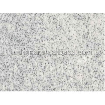 Natural Stone Texture Effect Exterior Wall Spray Stone Paint(free sample)