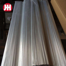 China manufacturer cheap aluminum welding electrode