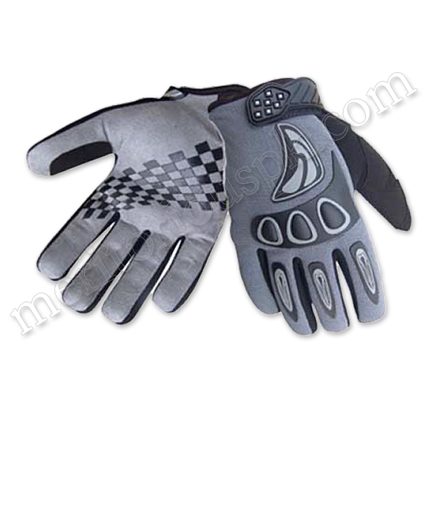 Dirt Biking Off Road Motocross Gloves