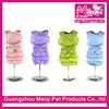 Wholesale puppy outfits dog winter clothes