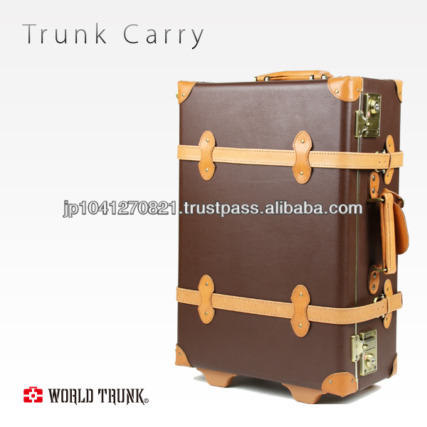 Strong build suitcase for travel by air flight for sale