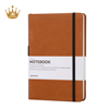 /product-detail/custom-new-design-2019-2020-a6-size-pu-note-book-with-pen-62022931323.html