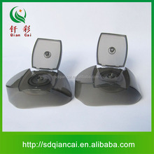 Chinese products wholesale plastic cap plug , flip top cap