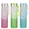 /product-detail/portable-design-glass-refill-for-thermos-borosilicate-glass-water-bottle-for-outdoor-60833004357.html