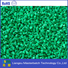 Wholesale from china pla plastic pellets
