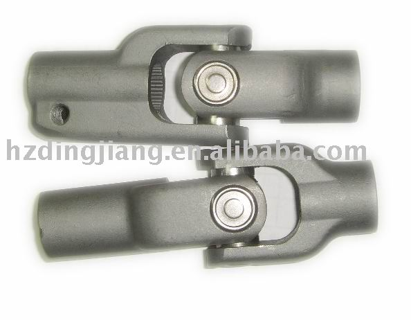 Cardan Joint(Steering Universal joint)