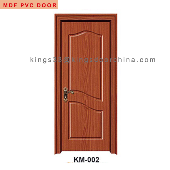 hot sale mdf Doors and Frames with Architraves for bedroom