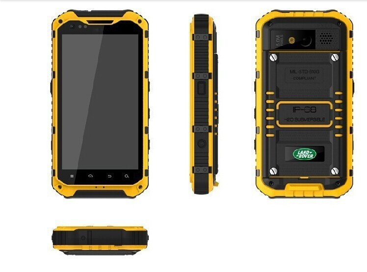 Rugged Mobile9 Theme Downloads Mobile Phone Themes 4.3inch A9
