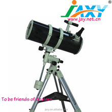 JAXY Large Newtonian Equatorial Reflector telescopes WT800203EQ