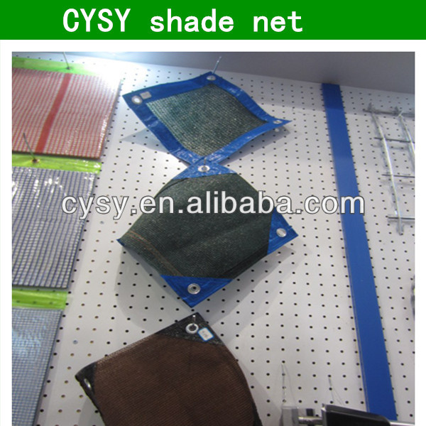 2013 factory produce 100% PE sun shadow sail /car park sun shade sail with competitive price
