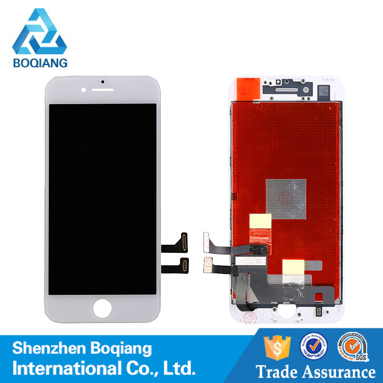 China telefone lcd tianma 4.7 polegada 6 original oem lcd para o iphone, para o iphone 6 s display lcd, para o iphone tela 7 lcd