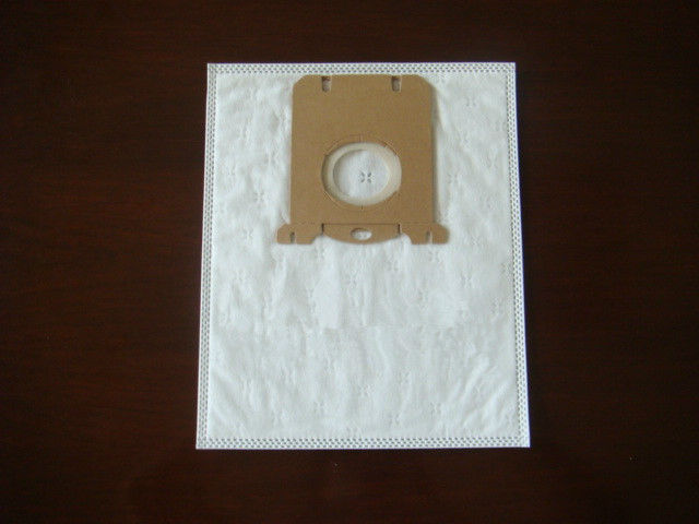 Philips vacuum cleaner filter bag