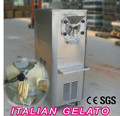 New style -7 Degree Hard Ice Cream ItaIalian Carpigiani Gelato Batch Freezer