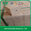 80*90*120 compressed wooden Chip block