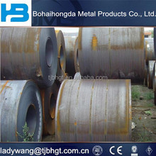 MS Plate/Hot Rolled Iron steel Sheet/HR Steel Coil sheet/Black Iron Plate(S235 S355 SS400 A36 A283 Q235 Q345)